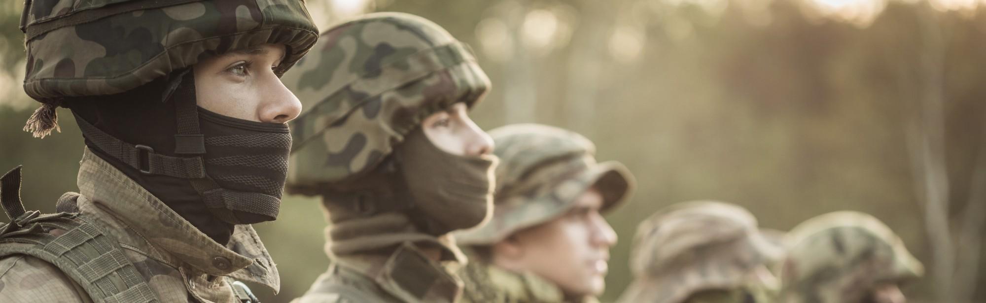 Disziplinarrecht der Beamten und Soldaten